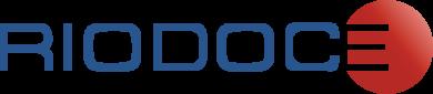 Viação Riodoce - Site Oficial